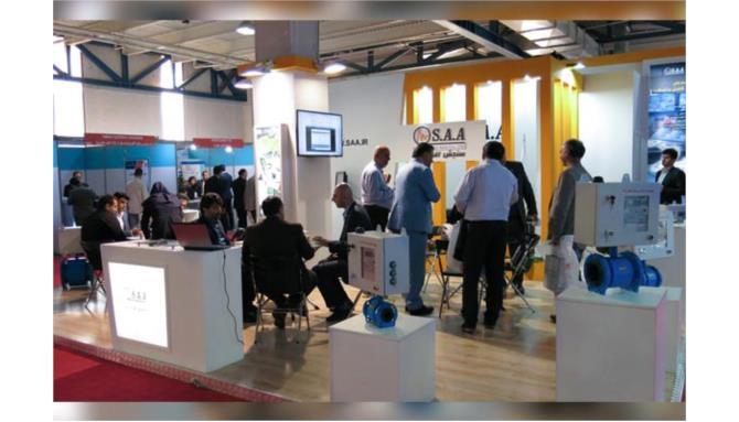 Image_شرکت در چهاردهمین نمایشگاه بین المللی صنعت آب و تاسیسات آب و فاضلاب ایران